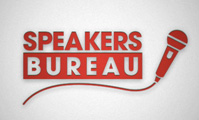 Speakers' Bureau